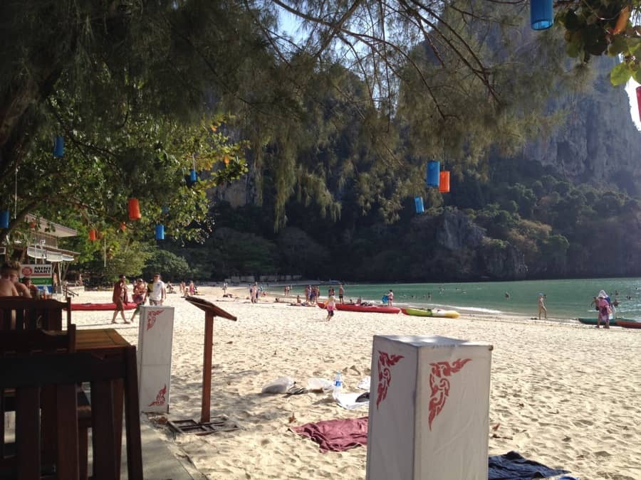 railay-beach18