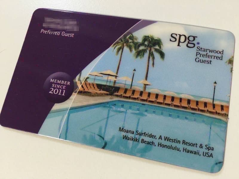 spg-preferred-guest